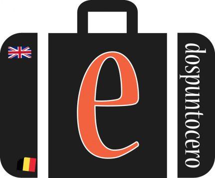 cropped-logo-e20.jpg